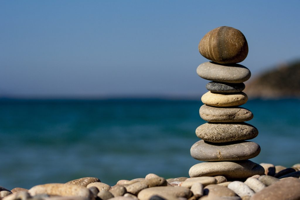 What is the work life balance?